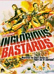 Inglorious Bastards (Quel maledetto treno blindato) (Deadly Mission) (Counterfeit Commandos)