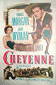 Cheyenne (The Wyoming Kid)