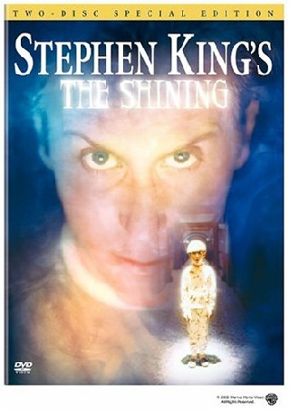 Stephen King's The Shining (MINI-SERIES)
