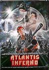 Predatori di Atlantide, I (The Raiders of Atlantis)(Atlantis Inferno)(The Atlantis Interceptors)