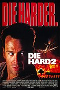 Die Hard 2