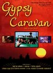When the Road Bends...tales of a Gypsy Caravan