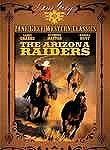 The Arizona Raiders