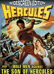 Maciste, l'uomo pi� forte del mondo (Mole Men Against the Son of Hercules)