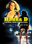 Hanna D. - La ragazza del Vondel Park (Hanna D: The Girl From Vondel Park)
