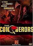 The Conquerors