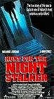 Manhunt: Search for the Night Stalker (Hunt for the Night Stalker )