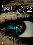 The Skeleton Key 2: 667 Neighbor of the Beast