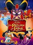 The Return of Jafar (Aladdin 2)
