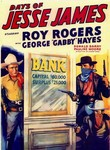 Days of Jesse James