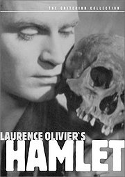 Hamlet Poster