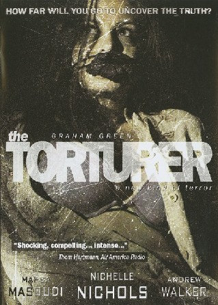 The Torturer (Force Drift)