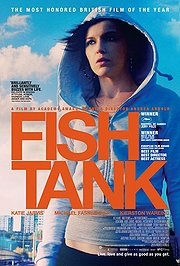 Fish Tank movie