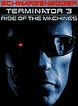 Terminator 3 - Rise of the Machines
