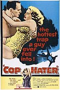 Cop Hater