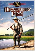 Huckleberry Finn