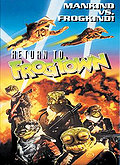Return to Frogtown (Frogtown II)