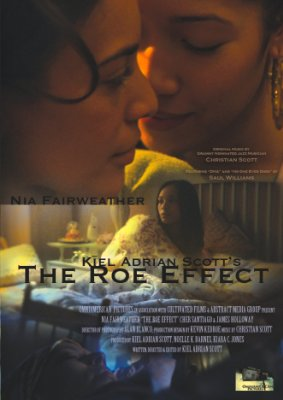 The Roe Effect