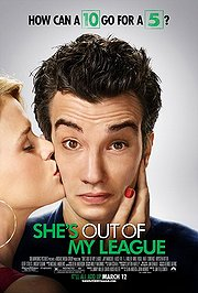 10953861 det Shes Out of My League (2010)