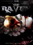 The Raven (Edgar Allen Poe's The Raven)