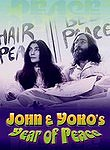 John and Yoko's Year of Peace