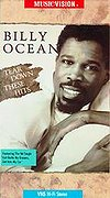 Billy Ocean - Tear Down These Hits