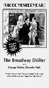Broadway Drifter