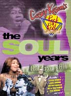 Casey Kasem's Rock 'N' Roll Goldmine - The Soul Years