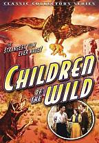 Children of the Wild