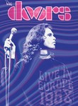 The Doors: Live in Europe