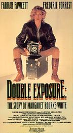 Double Exposure - The Story of Margaret Bourke-White