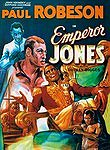 The Emperor Jones (1933)