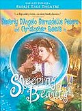 Faerie Tale Theatre - Sleeping Beauty