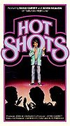 Hot Shots