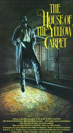 House of the Yellow Carpet