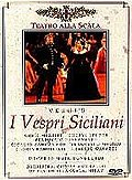 Verdi - I Vespri Siciliani