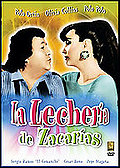 La Lecheria De Zacarias