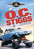 O.C. & Stiggs