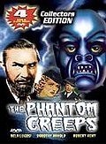 Phantom Creeps - Feature Version