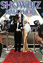 Showbiz Ballyhoo