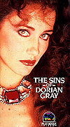 Sins of Dorian Gray