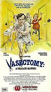 Vasectomy - A Delicate Matter