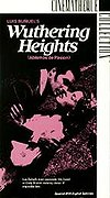 Wuthering Heights (Abismos de pasi�n)