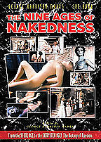 Nine Ages of Nakedness