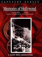 Memories of Hollywood