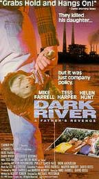 Dark River - A Father's Revenge