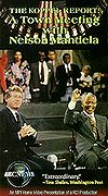 Koppel Report, The - A Town Meeting With Nelson Mandela