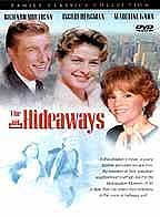 The Hideaways