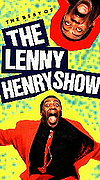 Best of the Lenny Henry Show