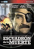 El Escuadron De La Muerte